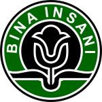 logo-bi