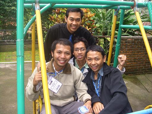 cimg9436